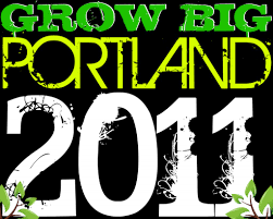 grow big portland jpg