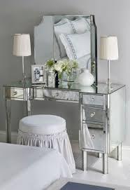 mirrored makeup vanity table bedroom makeup vanity with lights make up vanity vanity desk