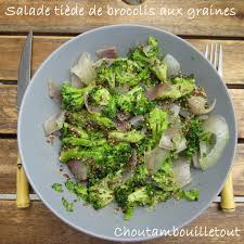 cuisiner des brocolis surgel駸 comment cuisiner des brocolis surgel駸 28 images comment