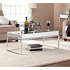 mirrored furniture bed bath u0026 beyond