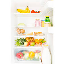 Housekeeping Tips by Kitchen Cleaning Action Plan Fridges And Freezers Good
