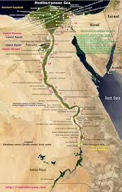 Biblical Map Of The Middle East by 717 Best Maps Images On Pinterest Bible Studies Israel And Bible