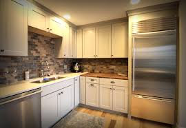Kitchen Island With Microwave Drawer Kitchen Island With Built In Microwave Ac Home Design