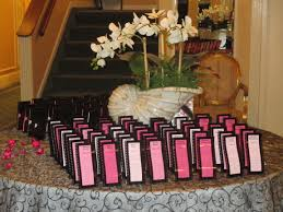 photo frame party favors party extras island magic shows uplighting floors
