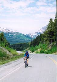 Wildfire Designs Bicycles by Winter Biking Alaska Bicycle And Pedestrian Alliance