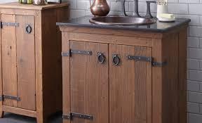 cabinet small corner bathroom sink stunning vanity base cabinet
