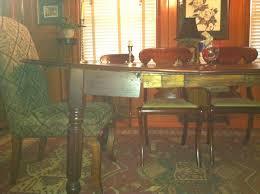 table repair success story osborne wood videos