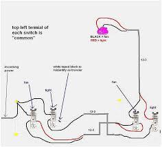 hunter 4 wire ceiling fan switch hunter 4 wire ceiling fan switch internal wiring diagram pdf how to