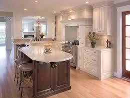 modern kitchen designs ideas for small kitchens lonetree kitchen