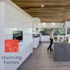 press 10stunninghomes 02 2017 u2014 matt fajkus architecture