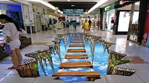 extraordinary 3d painted floors 29 for your home design pictures