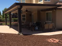 Stucco Patio Cover Designs Stucco Columns Home Design