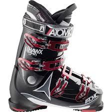 buy ski boots near me atomic hawx 2 0 90 ski boots 2015 used evo