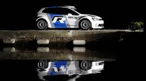 volkswagen racing wallpaper 85 entries in wrc wallpapers group