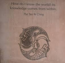 3 tao te ching lao tse lao tzu tao te ching all 81 chapters
