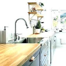 ikea porte meuble cuisine changer facade meuble cuisine changer porte meuble cuisine facade