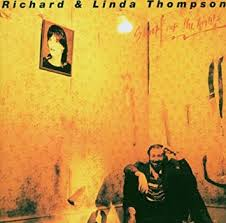 thompson products inc photo albums richard thompson thompson shoot out the lights