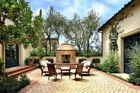 Outdoor Patio Design Software Patio Ideas Garden Patio Ideas Uk Small Garden Patio Ideas Uk