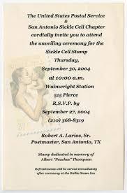 Program For Funeral Service Funeral Program For Albert Thompson Jr July 30 2002 The