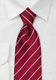 delicious ties groomsmen ties in delicious neckties