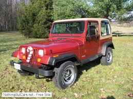 rubicon jeep for sale by owner used jeep wranglers for sale used jeep wrangler for sale corpus