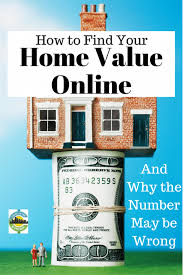 7 tools to estimate home value and why your estimate may