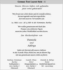 muslim wedding card wording muslim wedding invitation templates songwol 04058e403f96