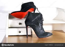 women u0027s ankle boots handmade imitation brand shoes christian