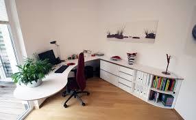 Buro Einrichtung Beton Holz Büroeinrichtungen Bilder Maßanfertigung Terporten U2013 Viersen
