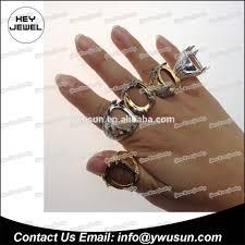 cin cin nikah cincin nikah ruby gemstone ring design indonesia ring for men