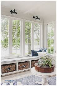 Built In Bench Seat With Storage Storage Benches And Nightstands Beautiful How To Build A Window