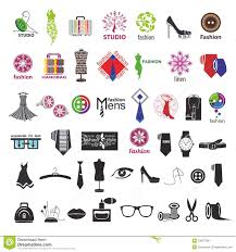 Free Software For Fashion Design Astounding Logos For Clothes 13 For Your Logo Software With Logos