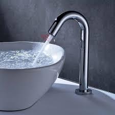 Bad Armatur Sensor Armatur Infrarot Wasserhahn Badarmatur Waschbecken