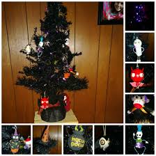 taking decorations to a new level giveaway the