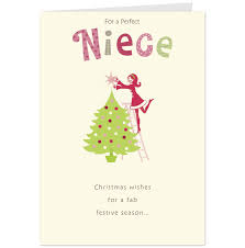 happy birthday nieces christmas quotes niece ideas christmas decorating