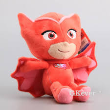 nicotoy ladybird ladybug boy doll red plush soft toy stuffed 12