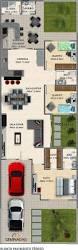 6202 best design images on pinterest architecture islamic