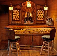 cool home bar decor ideas winsome home decor wine bar wine bar decor pictures