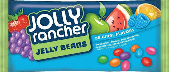 Where To Buy Nasty Jelly Beans Jolly Rancher Jelly Beans Original Flavors U2013 A Boy And His Beans