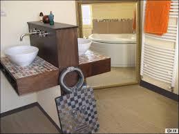 jonc de mer cuisine salle de bain jonc mer 12068 01 z choosewell co