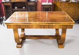 Art Deco Dining Room Set by Dining Room Antique Art Deco 2017 Dining Room Furniture Glass