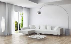 ladario da soggiorno relativamente ladario da sala db06 pineglen