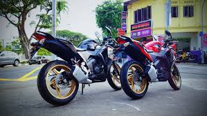 cost of honda cbr 150 welcome to unique motorsports pte ltd