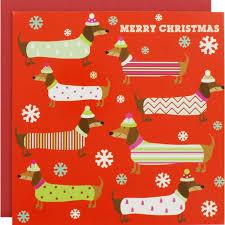 cheap christmas cards cheap cardstock photo christmas cards tags cheap photo christmas