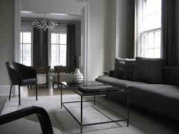 Minimalist Room Design 21 Gray Living Room Design Ideas Grey Living Rooms Minimalist
