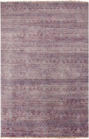 36 best pinterest palette home images on pinterest area rugs