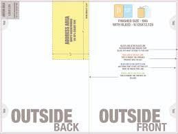 9x12 envelope template eliolera com