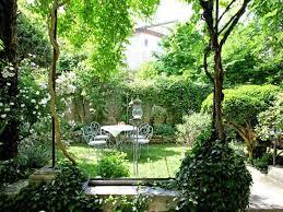 chambre d hote st martin de ré plante interieure fleurie pour chambre d hote corse du nord nouveau