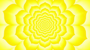 solar plexus 3 hours extremely powerful solar plexus chakra healing