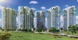 Pioneer Park Gurgaon Floor Plan Pioneer Park Presidia In Sector 62 Gurgaon Gurgaon By Pioneer